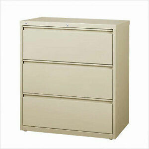 File Cabinets for your business