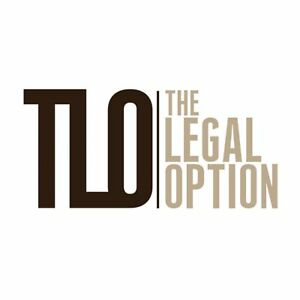 The Legal Option - Paralegal Services Stratford Kitchener Area image 1