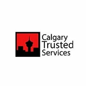 Calgary Fence, Deck, Railing, Siding Services