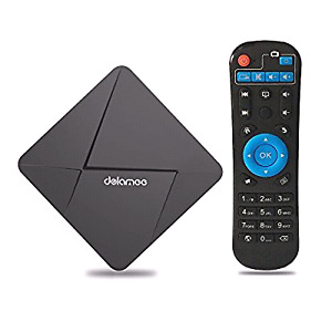 Android box. Best deal around!!