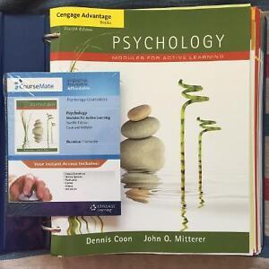 Books for Lambton college