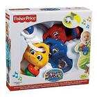Baby Toys 3 Months