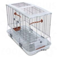 Looking for: Vision L01 Bird Cage