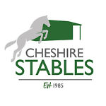 Cheshire Stables