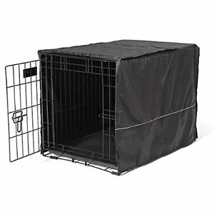 Midwest Polyester Crate COVER for 30 Inch Wire Crates Gatineau Ottawa / Gatineau Area image 2