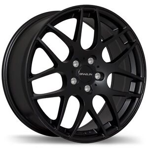 Mags Neuf! Bolt pattern 5x130