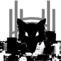 Seeking grant writers for The Coywolf Association