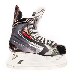 Bauer X80 gr 2.5 skates/patins new with box