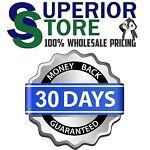 Superior Store