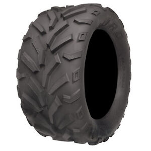 **Sale** New ATV Tires!