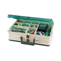 2 sided plano 1119 tackle boxes I have 3 new ones for sale