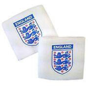 England Sweatbands