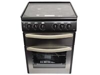 LPG Cookers and Ovens