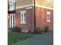 1 bedroom flat for rent - SO19 - £550 pcm