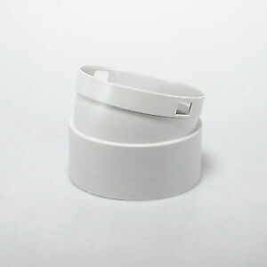 Adaptateur de tuyau d'échappement pour climatiseur portable