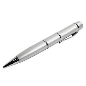 16GB USB Drive - Laser Pointer All-in-One Pen shape Flash Drive