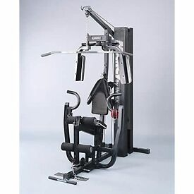 MARCY APEX PERSONAL TRAINER BRAND NEW BOXED