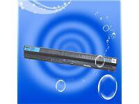 Genuine New Battery Dell Latitude E6220 E6230 E6320 E6330 E6430s 7FF1K FRR0G 0F7W7V