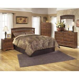 Platform Bed Frames from Ashley Furniture - Best Prices! shop and Compare!