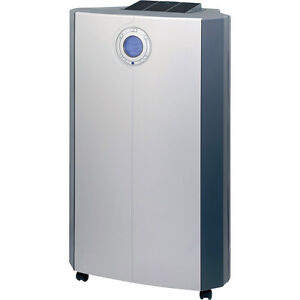 SPECIAL: Air climatisé /Air conditioner AC 14000 BTU portable