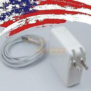 MacBook Pro 15 Charger OEM