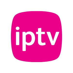 IPTV FOR ANDROID BOX, SMARTPHONE,PC