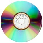 JW'S CD STORE