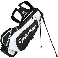 Brand new Taylor Made stand golf bag