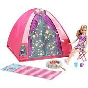 Barbie Dolls New