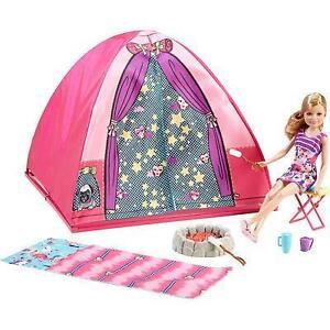Ebay Barbie Clothes Uk