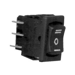 3 Way Rocker Switch With 6 Posts For Hz800 Hz835 Hoses