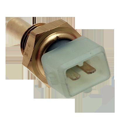Cambiare Eng Man Coolant Temp Sensor - VE375052