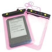 Kindle Waterproof Cover