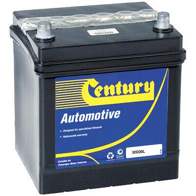 Battery Mart Australia