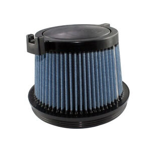 AFE and Airaid Replacement Filters New!
