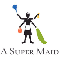 24hour cleaning service 7days a week