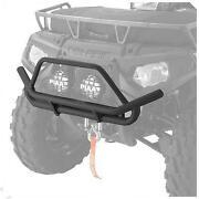 Polaris ATV Bumper