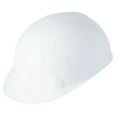 Bc 100 Bump Cap White 3001937 14811 - 1 Each