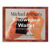 Michael Ammar