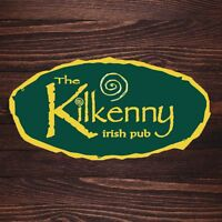 FOH Salaried Manager needed for busy Irish pub
