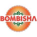 Bombisha