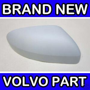 Volvo Wing Mirror Cover Ebay