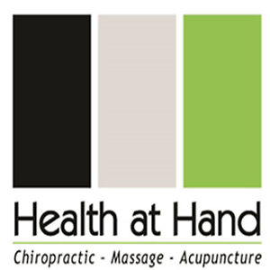 Reg'd Massage Therapist Required Immediately