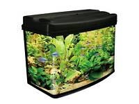 Fish Pod Aquarium