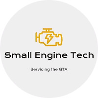 Small Engine repair(Mississauga)