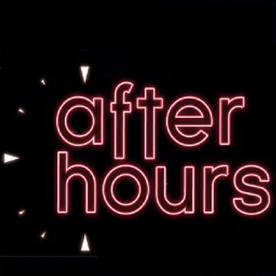 After Hours LLC