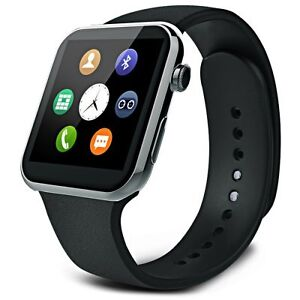 Smart Intelligent Watch A9 For Apple Support Android System