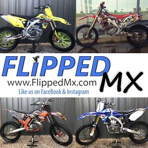 Yamaha wr 250 wheels gumtree australia free local classifieds fandeluxe Images