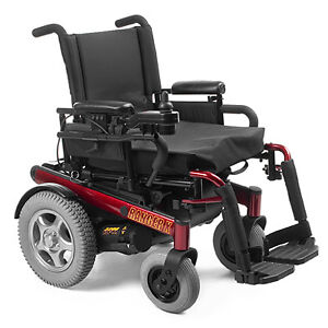 ****wheel chair ----- electric wheelchair for sale----best offer
