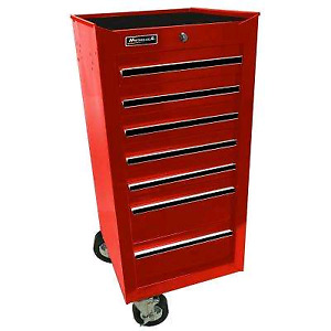 Looking for side tool chest